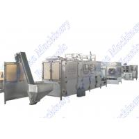 Buy cheap 5 Gallon PET Bottle Filling Machine For Drinking Water Bottling Plant from wholesalers