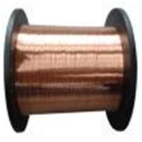 Copper Clad Aluminum : Copper clad aluminum for sale
