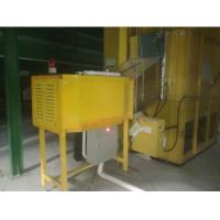 Quality Electric Burner for sale