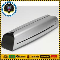 China Home 300 W Electric Jam Free Laminator Cold Seal Laminating Pouches on sale