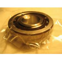 Buy Super Precision Steel KOYO Bearing 7000 , Angular Contact Ball Bearing for High at wholesale prices