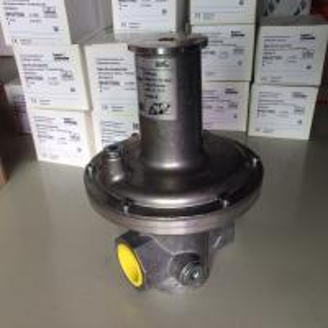 Buy cheap kromschroder DG50U-3 ,DG6U-3 ,DG150U-3 ,DG500U-3,TZI5-15/20W,TZI5-15/100W,KROM from wholesalers