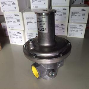 Quality kromschroder DG50U-3 ,DG6U-3 ,DG150U-3 ,DG500U-3,TZI5-15/20W,TZI5-15/100W,KROM P578.61,TZI5-15/100W,TZI7,5-20/33W,IFW15 for sale