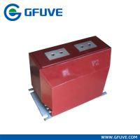 Quality GFLZZ0946-10C2 Single Phase Current Transformer standard ratios in power systems for sale