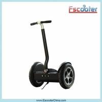 Quality 2014 Electric Personal Assistive Mobility Device(EPAMD),Balance Scooter for sale