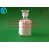 Legal Muscle Building Hormone Steroid Powder winstrol (winny) for cutting cycles