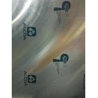Buy cheap 2219 T87 0.3MM Aerospace Grade Aluminium Weldable Corrosion Resistant from wholesalers