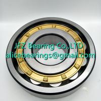 Quality LRJ 5/8 bearing | RHP LRJ5/8 Imperial Cylindrical Roller Bearing for sale