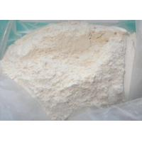 Quality Freeze - Dried Pharma Grade Peptides Powder MT2 Glass Vials For Skin Tanning for sale