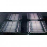 Quality membrane bioreator PVDF Hollow fiber membrane for MBR system membrane bioreactor for sale
