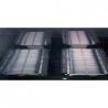 Buy cheap membrane bioreator PVDF Hollow fiber membrane for MBR system membrane bioreactor from wholesalers