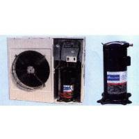 Quality Refrigerator Condensing Unit for sale