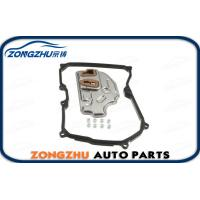 Buy 2.0 Automatic Transmission Filter For Auto Body Parts 12 Months Warranty at wholesale prices