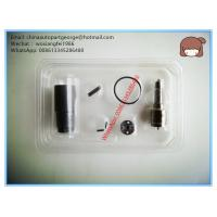 China original and new DENSO Common rail injector repair kit 095009-0040 for 095000-6790, 095000-6791 on sale