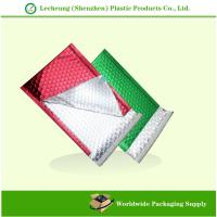 Quality Metallic Bubble Mailers for sale