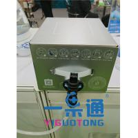 China Liquid Clear PE Recyclable Aseptic Bag In Box For Edible Cooking Oil on sale