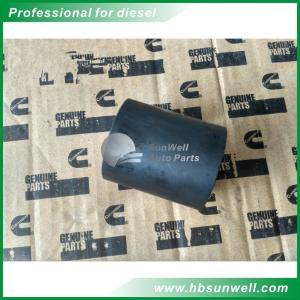Quality Cummins M11 ISM11 QSM11 Spline Coupling Sleeve199358Used on Air compressor for sale