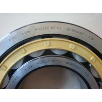Quality N1010-K-M1-SP are available as non-locating locating bearings for sale