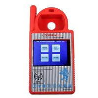 Quality Smart Mini CN900 Transponder Key Programmer CN900 Mini Auto Key Programmer for sale