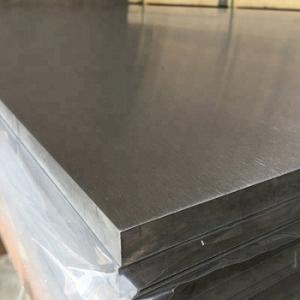 Quality 85Mpa Anti Corrosion 3003 Aluminium Sheet Rust Proof High Plasticity for sale