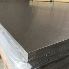 Buy cheap 85Mpa Anti Corrosion 3003 Aluminium Sheet Rust Proof High Plasticity from wholesalers