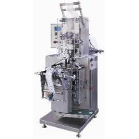 Quality Wet Tissue Automatic Packaging Machine (DTV200) for sale