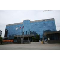 Shenzhen Suoai Electronics & Technology Co., Ltd