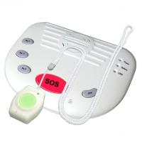 Buy cheap GSM Medical Alarm System, King Pigeon A10 from wholesalers