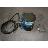 Buy Agricultural Equipment Parts Transparent Cylinders For Vertical Feed Mixer at wholesale prices