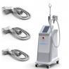Buy cheap Zeltiq cryolipolysis machine from wholesalers