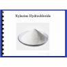 Buy cheap Pharma Raw Powder Xylazine Hydrochloride Used As A Sedative CAS: 23076-35-9 from wholesalers