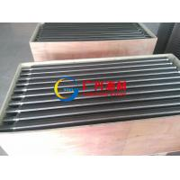 China wedge wire cartridge filter screen on sale