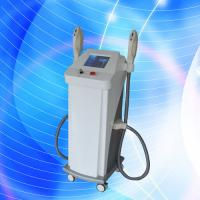 Quality Multi Function Ipl Hair Removal Machine 560nm For Skin Rejuvenation for sale