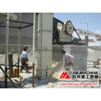 China Bucket elevators, bucket elevator system on sale