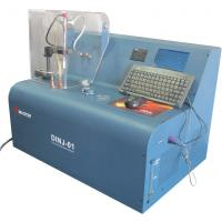 Buy cheap Common Rail Diesel Injector Test Bench DINJ-01 from wholesalers