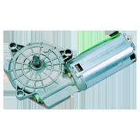 Quality Valeo/Nidec Motors and Gear Motors for sale