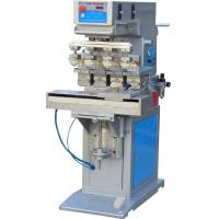 Quality second hand printing machinery germany for sale