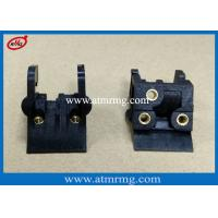 Quality Diebold 1.5 Fork Block Diebold ATM Parts 49225258000B 49-225258-000B 49-225258-0-00B for sale