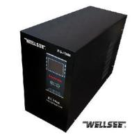 Quality Wellsee P1500 1500va Inverter With Charger for sale