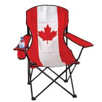 Quality Foldable beach chair for sale