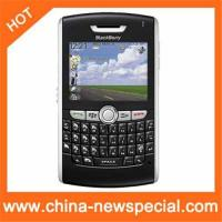 Quality Blackberry 8800 unlocked GSM AT&T T-MOBILE for sale