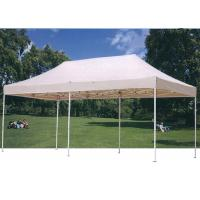 Quality Easy Up Fold 3x6 Pop Up Gazebo Canopy Tent White For Exhibition , Outdoor Event for sale