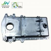 China Metal Alloy Aluminium Die Casting Housing For Industry Environment Friendly on sale
