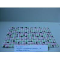 China Tissue Paper(Thin Paper) on sale