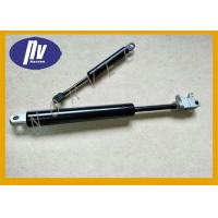 Quality Easy Installation Master Lift Struts , Furniture / Cabinet Gas Lift Struts for sale