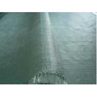 Buy Fiberglass Woven Roving (EWR600/400-1000) at wholesale prices