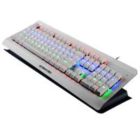 Quality Waterproof Gaming Mechanical Keyboard , Customize Your Own Keyboard for sale