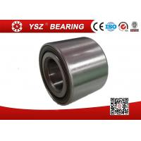 Quality Double Row Auto Parts FAG Bearing  516012 DT255237 GCr15 Wheel Bearing 25*52*37 mm for sale