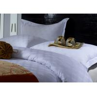 Quality Plain Sateen Luxury Hotel Collection Comforter Bedding Sets Beautiful Duver Cover Sets for sale