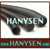 China UL listed Non-Metallic Liquid Tight Conduit on sale
